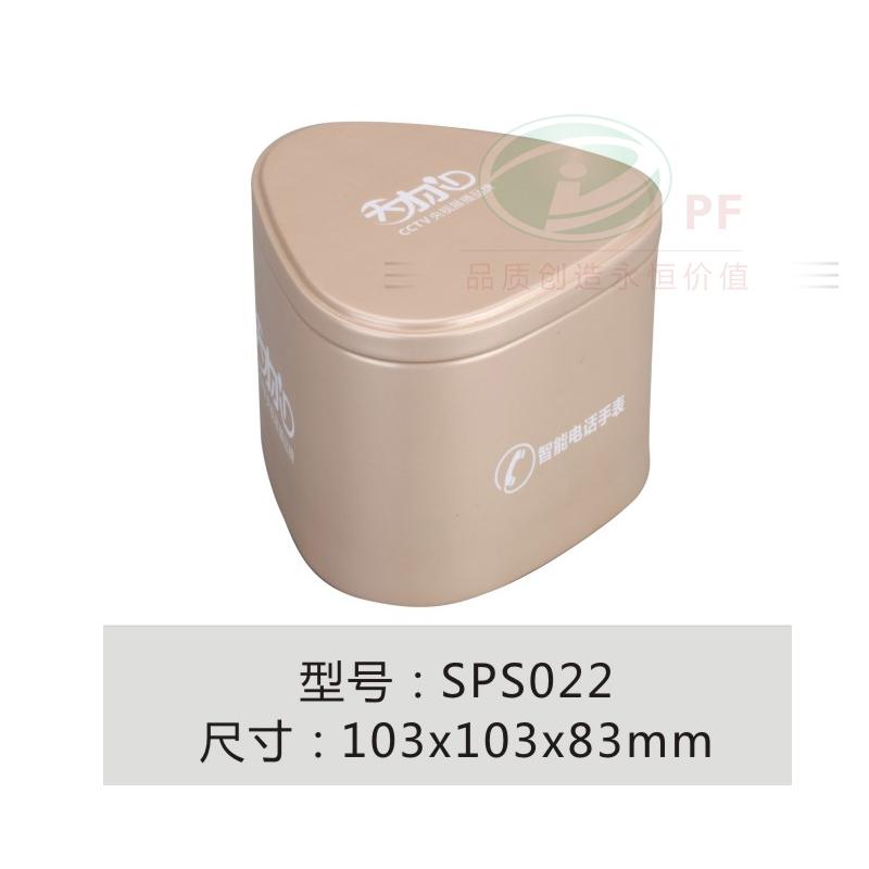 鐵罐包裝22