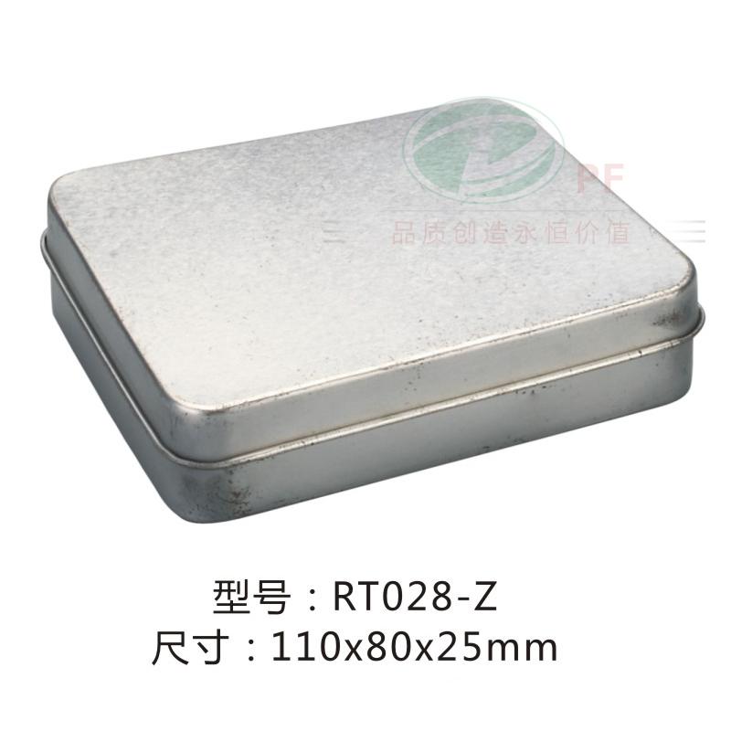 鐵罐包裝28-Z