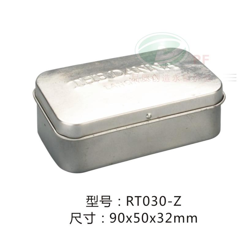 五金制罐30-Z