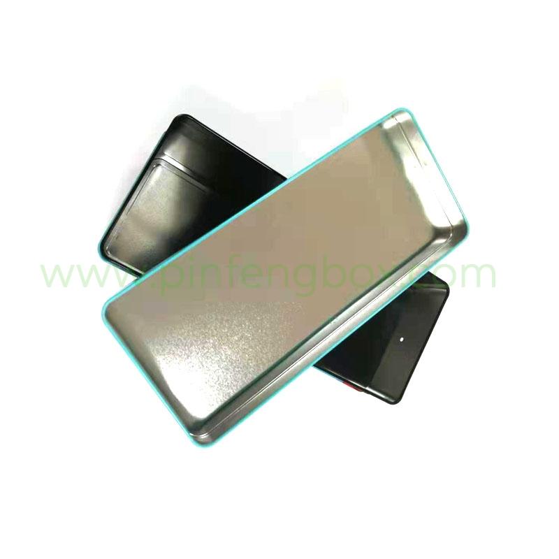 马口铁盒生产厂家马口铁盒|礼品盒|茶叶罐|糖果盒