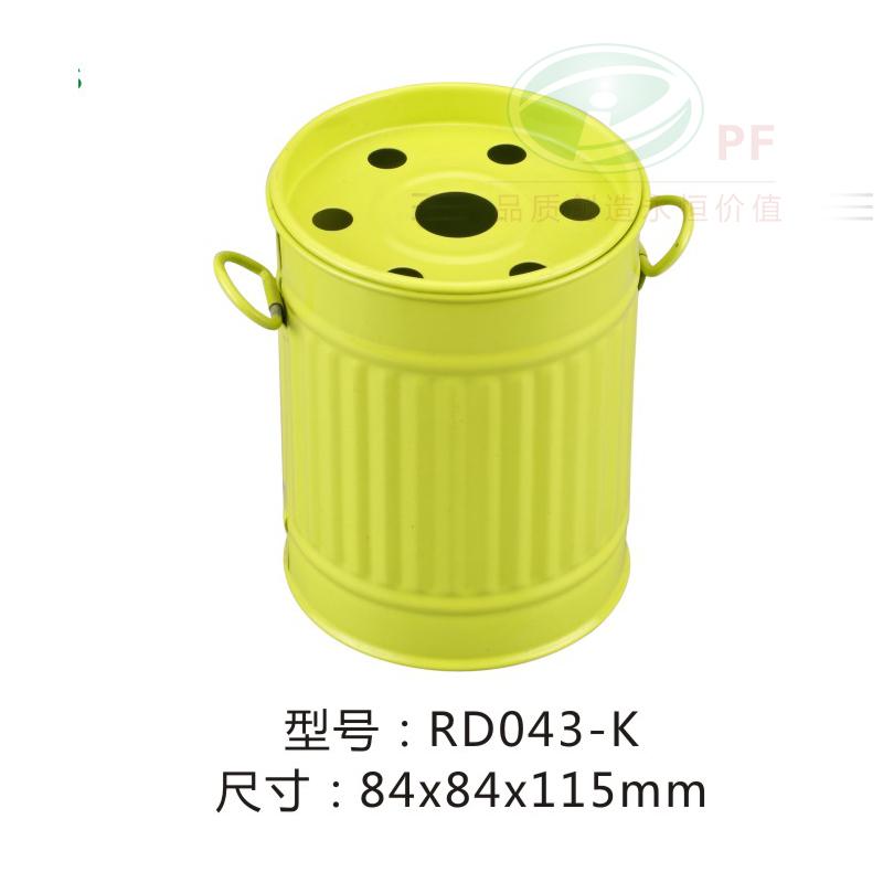 五金罐43-K