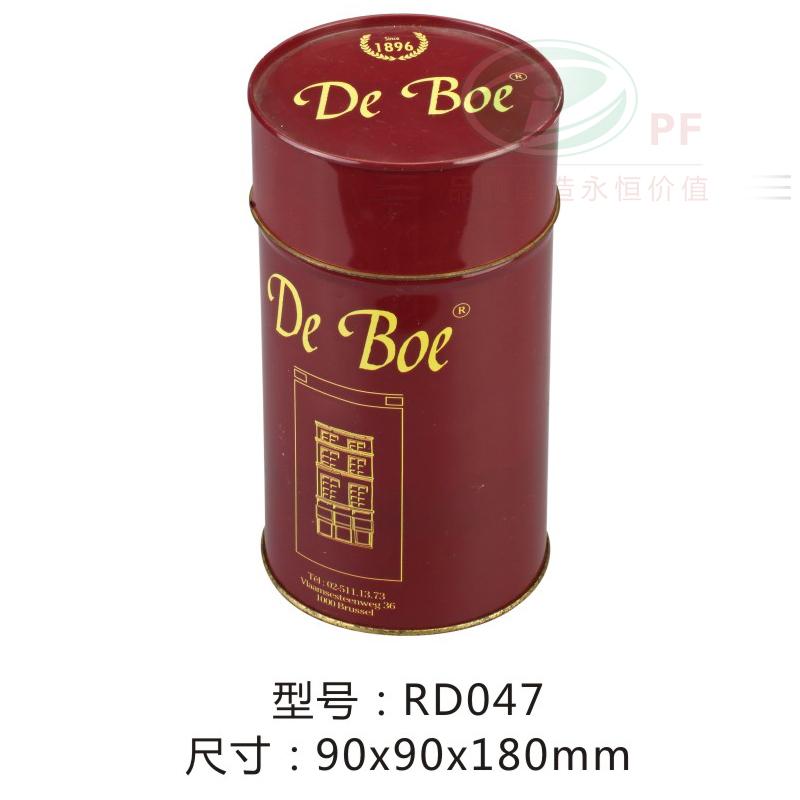 马口铁盒47