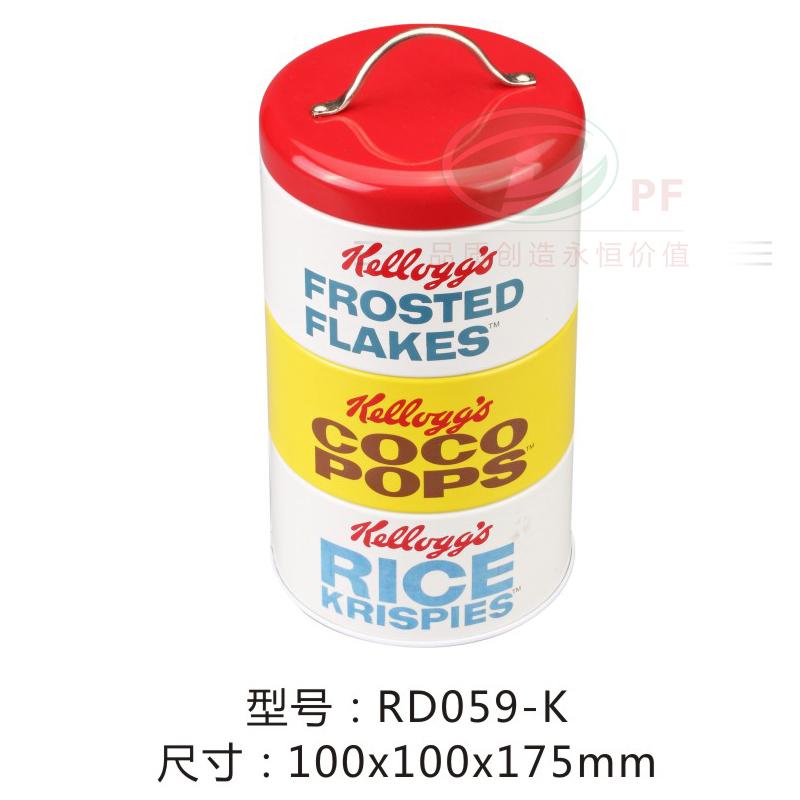 五金罐59-K