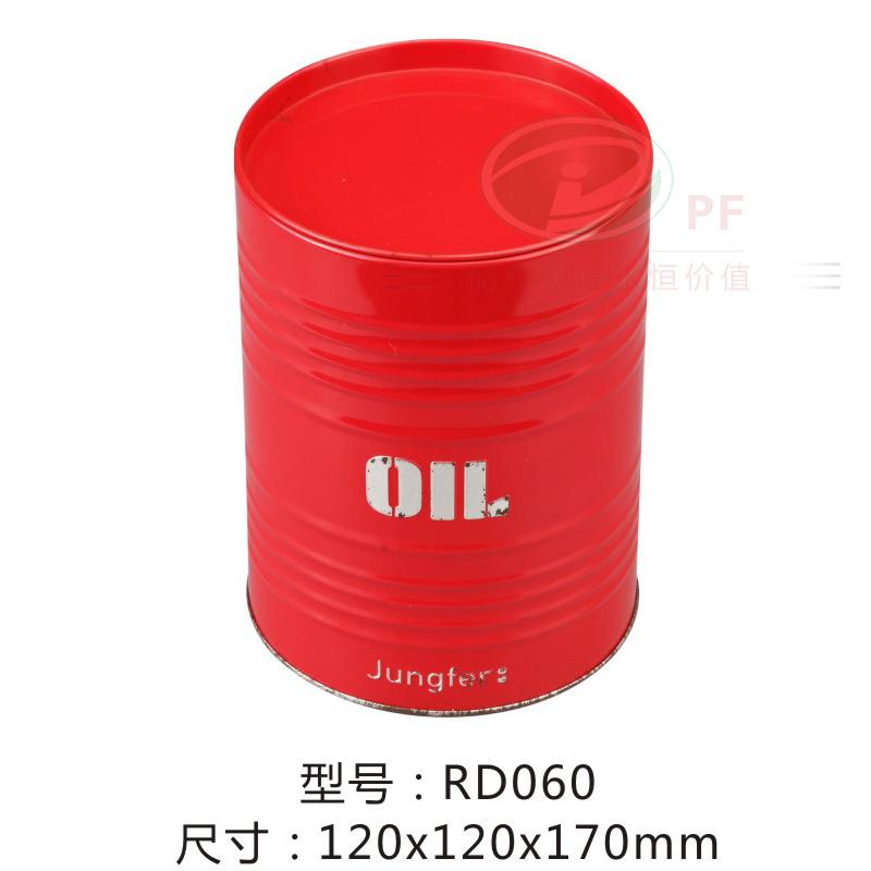 五金制罐-60