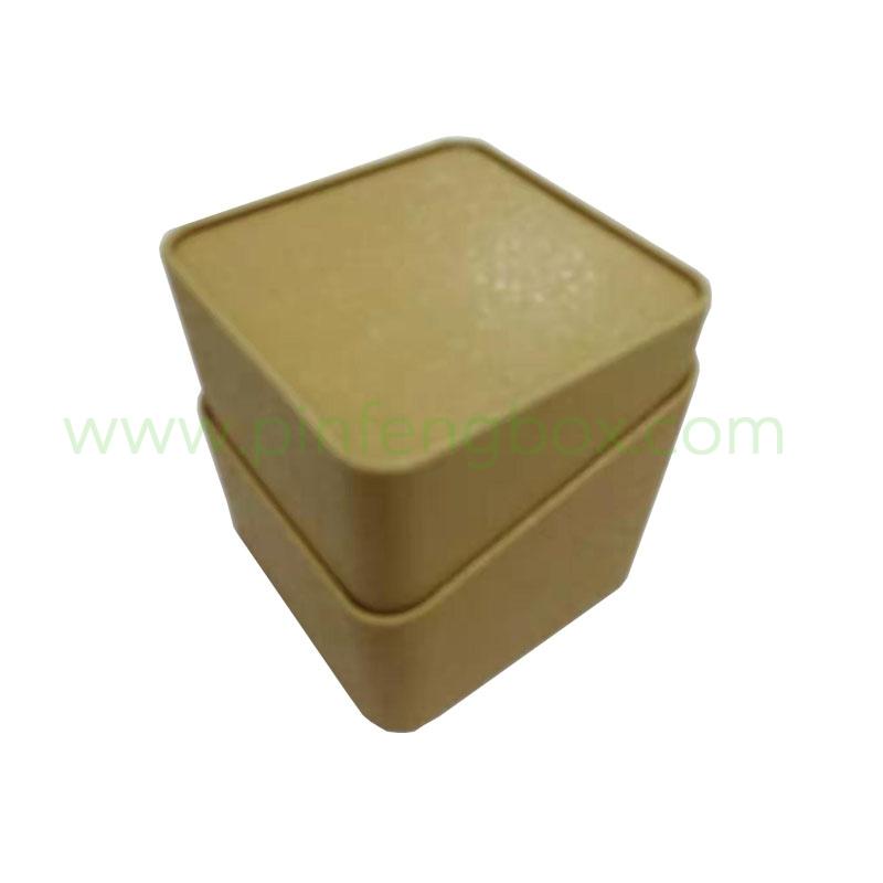 生产马口铁礼品盒工厂