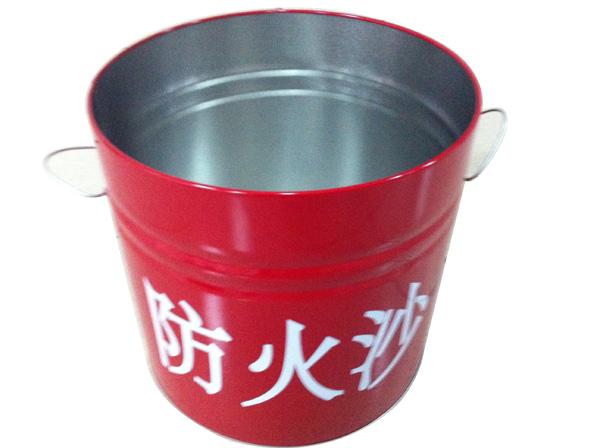 铁罐包装工厂
